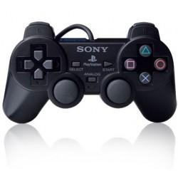 دسته بازی پلی استیشن2 سلفونی اورجینال PlayStation 2