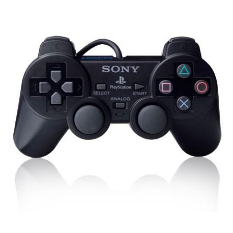 دسته بازی PlayStation 2