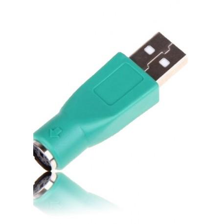 تبدیل PS2به USB