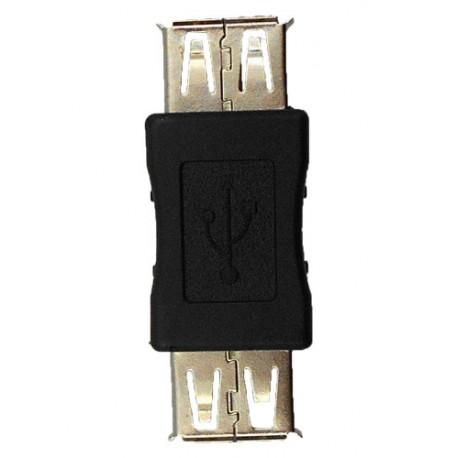 تبدیل USB به XP-T929 USB