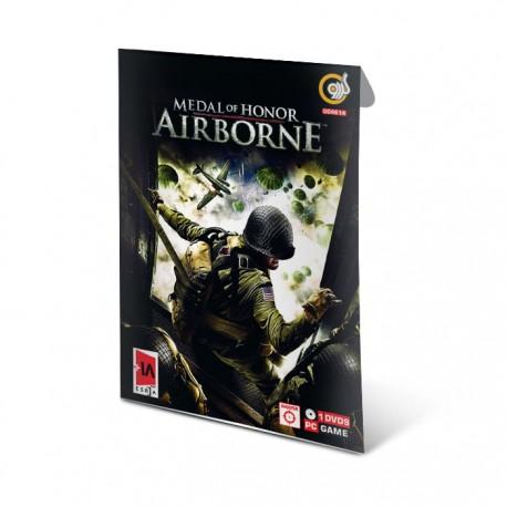 بازی کامپیوتر Tom Clancy's Ghost Recon Advanced Warfighter