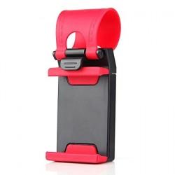 هولدر موبایل phone socket holder