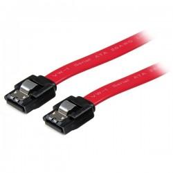 کابل دیتا SATA گیره دار /قفل دار