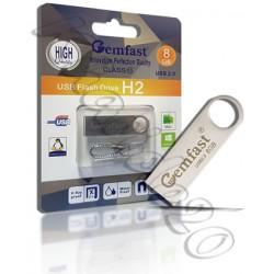 فلش مموری GEMFAST H2 8GB