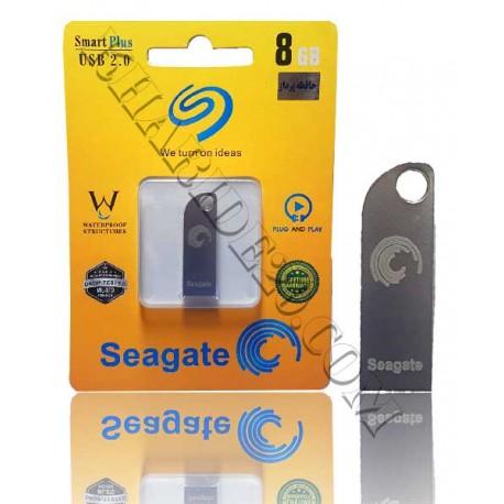 فلش 8GB Seagate Smart Plus |سیگیت مدل اسمارت پلاس 8 گیگ , مرکز پخش رم و فلش , نمایندگی پخش seagate