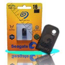 فلش 16GB Seagate Ultra Plus |سیگیت مدل الترا پلاس 16گیگ