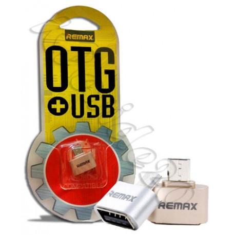 تبدیل OTG ریمکس بستبندی کوچک