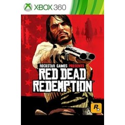 Red dead |xbox