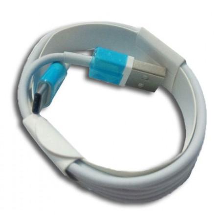 کابل شارژر Type-C