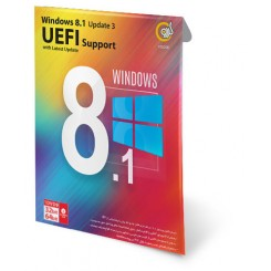 Windows 8.1 Update 3 UEFI Support With Latest Update