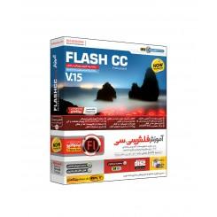 آموزش Flash CC