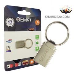 فلش مموری Q1 حرفه ای USB3 ظرفیت 16 گیگابایت