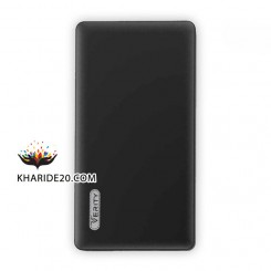 پاوربانک Verity 15000mAh V-PH98-15MB