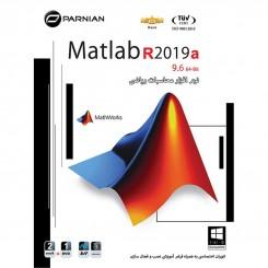 نرم افزار مطلب MATLAB R2019a |قیمت پشت جلد 390000ریال
