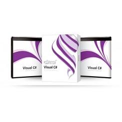 آموزش PowerPoint2019 شرکت پرند قیمت پشت جلد 480000ریال