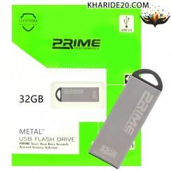 فلش Prime مدل 32GB Metal