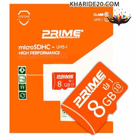رم پرایم PRIME MICRO 8GB