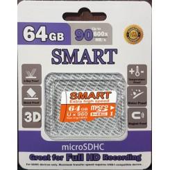 رم میکرو SMART 960UX 64GB