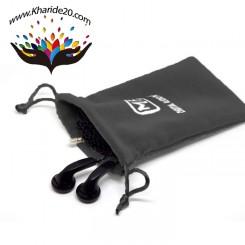 کیف محافظ موبایل آویزوگردنی MP بسیار زیبا و همه کاره