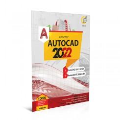 نرم افزار گردو AutoCad 2022 colletion