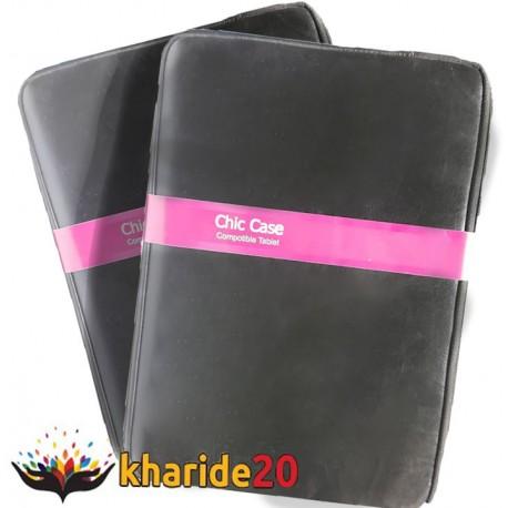 کیف تبلت 10 اینچی Chic Case