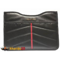 کیف تبلت 8 اینچی Tablet Bag