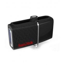 فلش 16GB SanDisk USB 3.0 OTG سندیسک