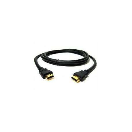 کابل HDMI به HDMI