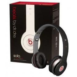 هدست Beats بلوتوث 450