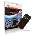 فلش مموری GemFast N2 8GB
