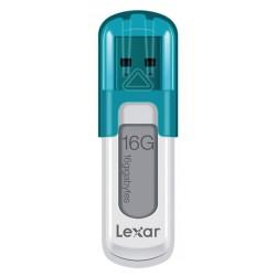 فلش مموری 16 گیگابایت Lexar V10 Flash Memory