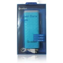 Power Bank پاور بانک 12000mAh
