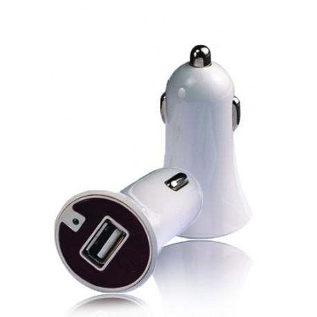 شارژر فندکی ماشین تک پورت USB