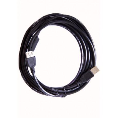 کابل افزایش USB 10 PNET