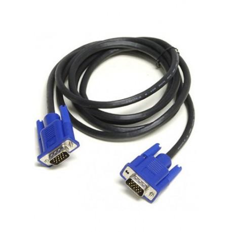 کابل xp-10 VGA