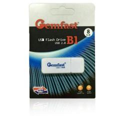 فلش مموری 32 گیگ GemFast