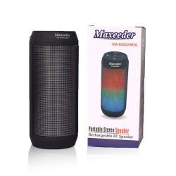 اسپیکر MAXEEDER-RS0529BTA