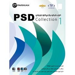 فـایـل هـای لایـه بـاز نـرم افـزار فـوتـوشـاپ PSD Collection NO.1