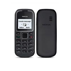 گوشی موبایل NOKIA 1280