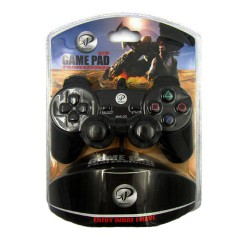 گیم پد XP-216 دسته PS2