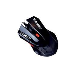 موس گیم XP-G480