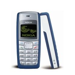 گوشی همراه Nokia 1110