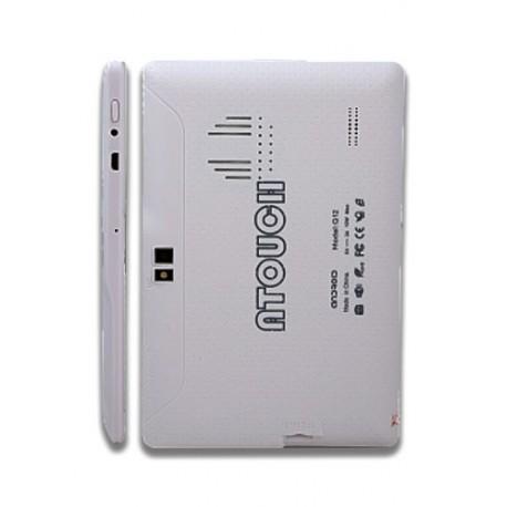 تبلت سفید ATOUCH Q12 4GB