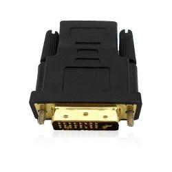 تبدیل DVI به XP-T928 HD