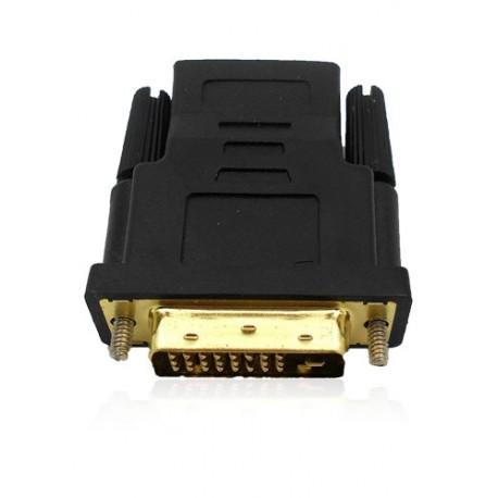 تبدیل DVI به HDMI XP- T928
