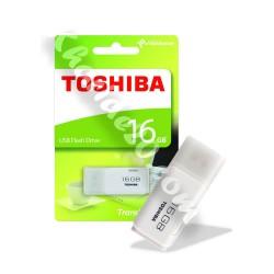 فلش مموری TOSHIBA U202 16GB