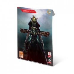 بازی کامپیوتر Blackguards 2