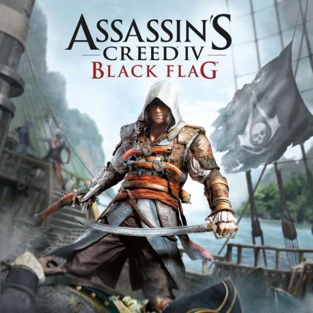 بازی کامپیوتر Assassin's Creed Rogue