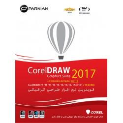 CorelDRAW 2017 19.0 & Collection (Ver.16)