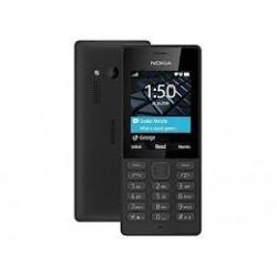 گوشی همراه NOKIA150